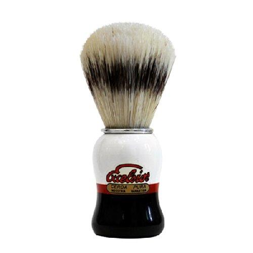 Semogue Boar Shaving Brush Model 1520