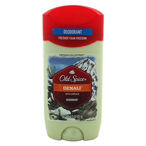 old-spice-fresh-collection-denali-scent-deodorant-3-oz
