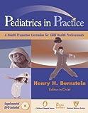 Pediatrics in Practice