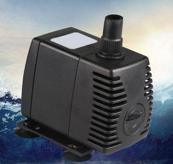 perfect-new-fish-tank-aquarium-submersible-water-fountain-pump-422-g-h-fresh-marine-flow-adjustment