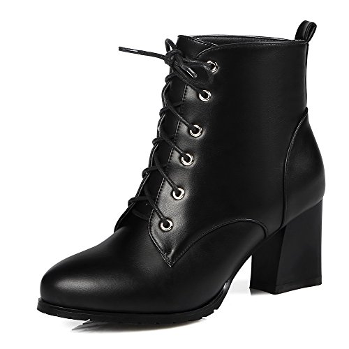 weenfashion-womens-lace-up-kitten-heels-low-top-pu-solid-boots-with-lace-and-bowknot-blacka3-32