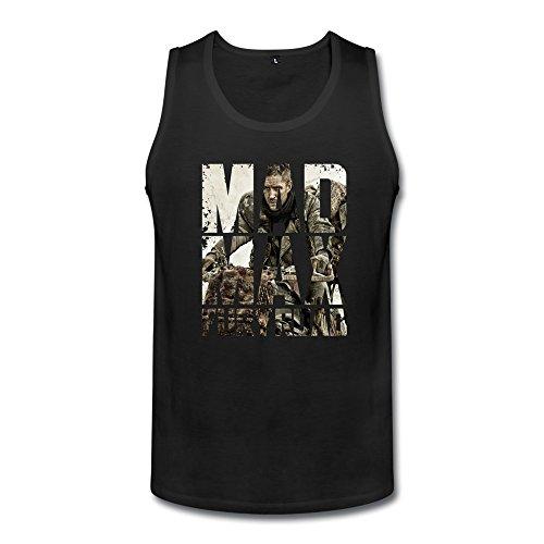 demai-men-short-sleeve-mad-max-fury-road-tank-t-shirt-xxl-black