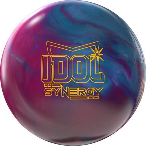 Roto-Grip-Idol-Synergy-15lb