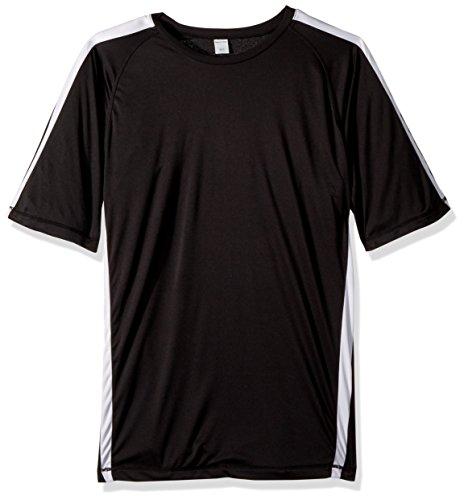 Sport Tek Men S Athletic Shirts Buy Online In Costa Rica At Costarica Desertcart Com Productid 61937144 Desde hoy 26 de diciembre hasta el 28 de diciembre estaremos abiertos con horario normal 😃 ¡contáctanos y haz tu pedido! desertcart