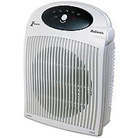 ** 1500W Heater Fan w/ALCI Heater, Plastic Case, 10 1/4 x 6 1/2 x 12 1/2, White