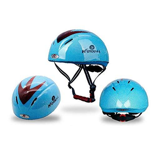 - EDTara Speed Skating Helmet,Ice Sports Helmet Adjustable Impact Resistance Safe Helmets for Multi-Sports Cycling Skateboarding Scooter Roller Skate Inline Skating