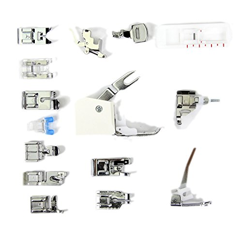7 3 Powerstroke Fuel Filter Location also 13597322 Wisehands 15 Pcs Professional Sewing Machine Presser Walking Feet Kit  patible With Brother Babylock New Home Janome Elna Toyata Singer Elna Simplicity Necchi Kenmore Sewing Machines furthermore  on toyata low