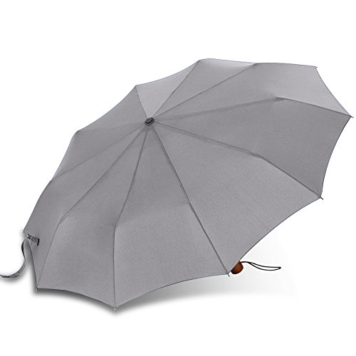 Esnbia Umbrella Windproof Waterproof Lightweight product image