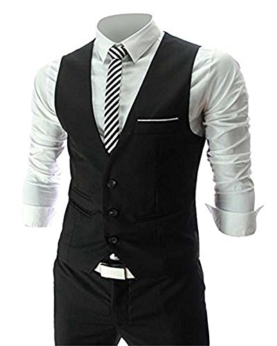 dress shirts slim fit vs fitted - 2