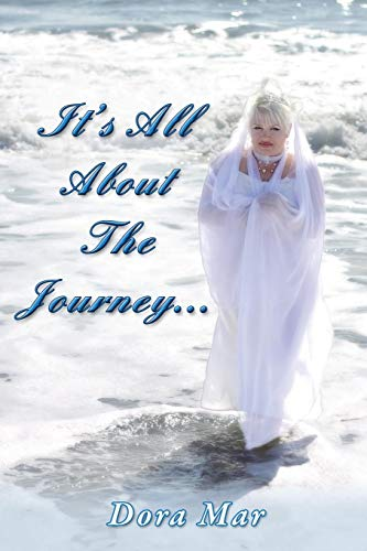 It's All About The Journey...