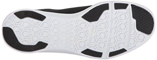 Zapatillas De Mujer White Lf92 Gris Mhw Trail para Deporte Columbia para Exterior Outdry Titanium ATS qXw6nEvI