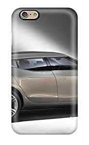 New For LG G2 Case Cover Casing(vehicles Car)