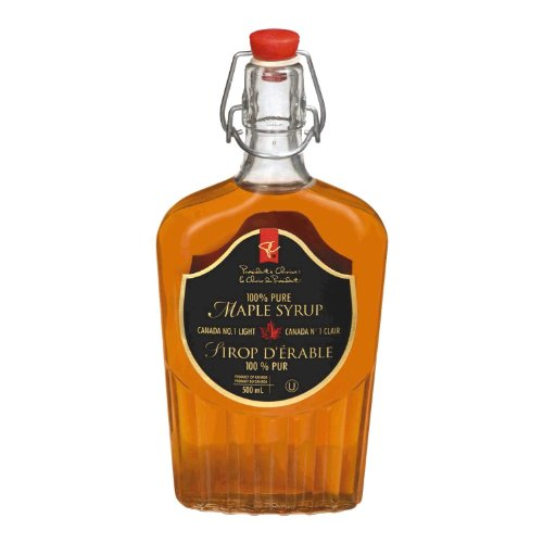 glass-presidents-choice-100-pure-syrup-maple-1691-ounce