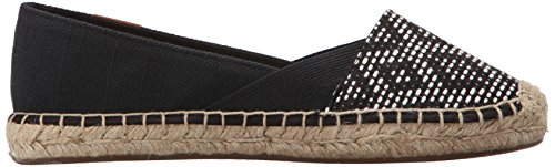 Sperry Top-Sider Women's Katama Cape Ballet Flat