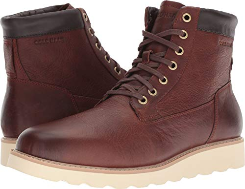 men cole haan boots - 3
