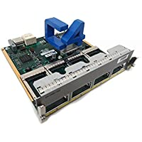 Cisco WS-X4904-10GE 4900m 4 Port 10ge Half Card