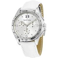 Maurice Lacroix Miros Chronograph Ladies Watch