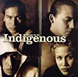 Things We Do by INDIGENOUS (1998-09-01)