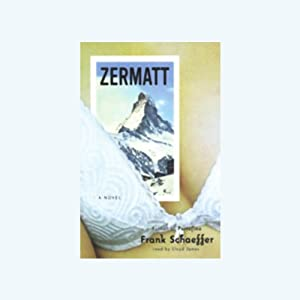 Zermatt Audiobook