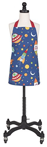Handstand Kids Childs World Apron product image