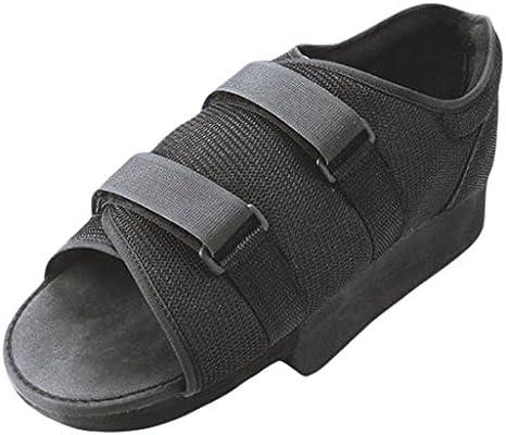 Orliman CP02 - Zapato, talla 0