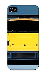 ExTbtaf1681IEVqp Snap On Case Cover Skin For Iphone 5/5s(lamborghini Diablo Front View )