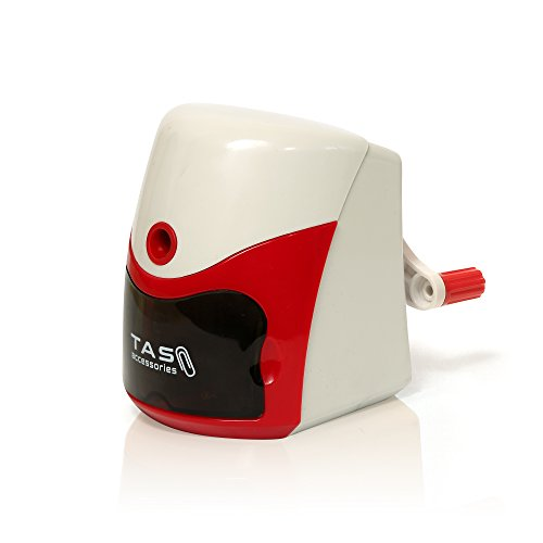 tas-accessories-manual-pencil-sharpener-no-cords-or-batteries-auto-suction-function-will-let-your-ha