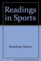 Readings in Sports