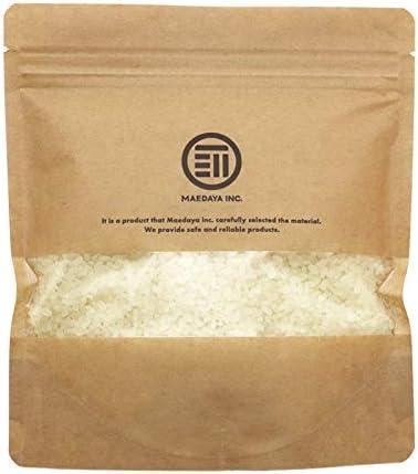 国産 糖質制限 糖質50%カット 優しいお米 400g 美味しい 糖質カット 低糖質