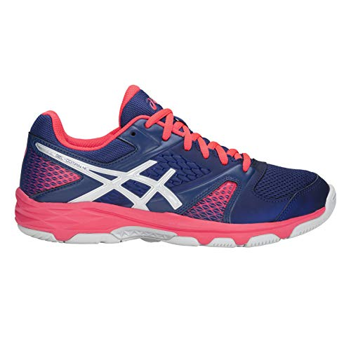 domain Gel Chaussures Femme 4 Asics TWf1gFSf