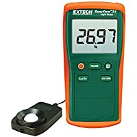 Extech EA31 Easy view Light Meter