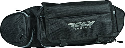(Fly Racing Tool Pack (Black))