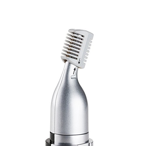 ConairMAN Grooming Battery Operated