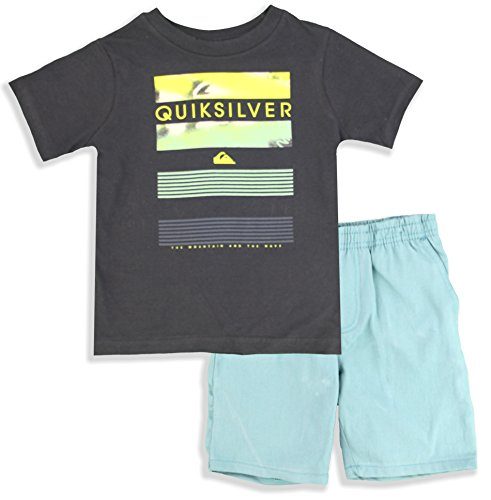 Quiksilver Boys Clothing - 1