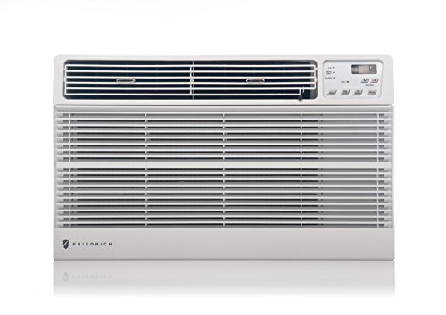 Friedrich Uni-Fit UE12D33C Air Conditioner and Heater