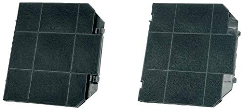 Faber Chimney Carbon Charcoal Filter