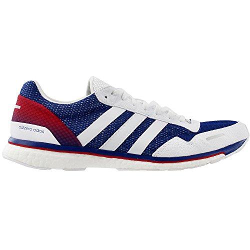 adidas Men s Adizero Adios Aktiv Running Shoe