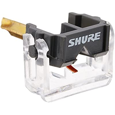 shure-n44g-replacement-needle-for