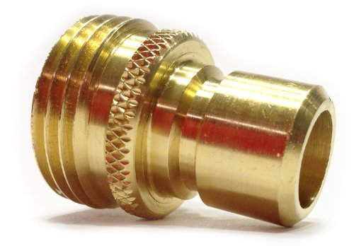 Worlds Best Hose Connect Adapter product image