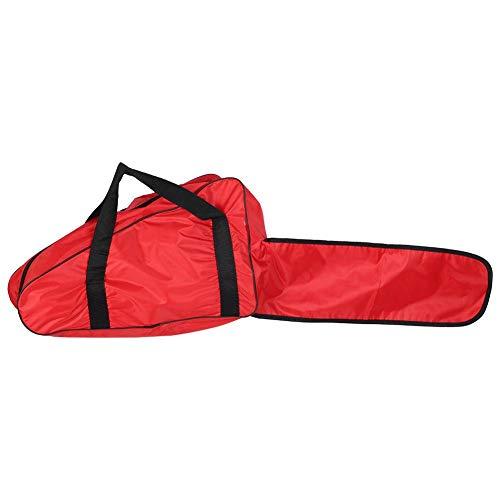 [해외]Wifehelper Chain Saw Transport Bag Oxford Cloth Bag for Portable Transporter / Wifehelper Chain Saw Transport Bag, Oxford Cloth Bag for Portable Transporter