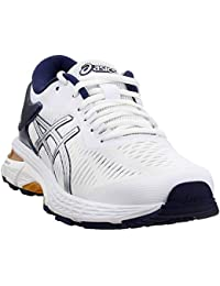 255bea2d8155 Women s Athletic   Fashion Sneakers