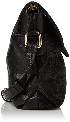 Bag Bag black Bilbao black Black Velvety Bag black Black Bag Bilbao Bilbao Velvety Black Velvety nwqvIfH