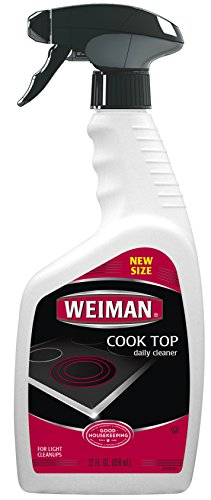 weiman-cook-top-daily-cleaner-streak-free-residue-free-non-abrasive-formula-22-fl-oz
