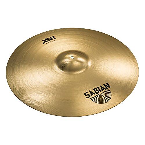 Sabian XSR2012B 20'' XSR Ride Cymbal by Sabian