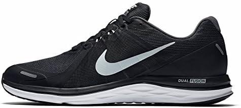 Nike Dual Fusion X2 819316 001 Mens