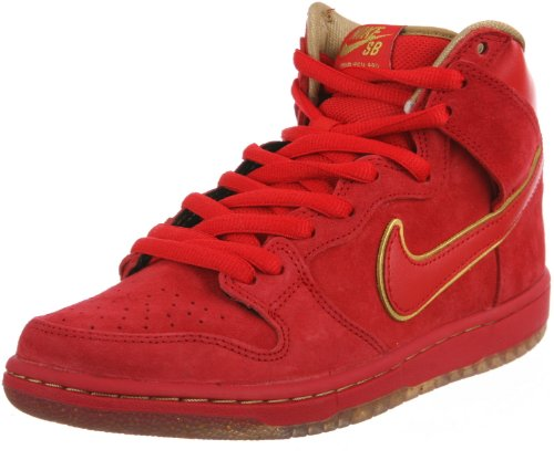 choice online NIKE Dunk Hi Premium SB 'CNY' - 313171-667 - US Size discount best prices 100% original online z729Ist