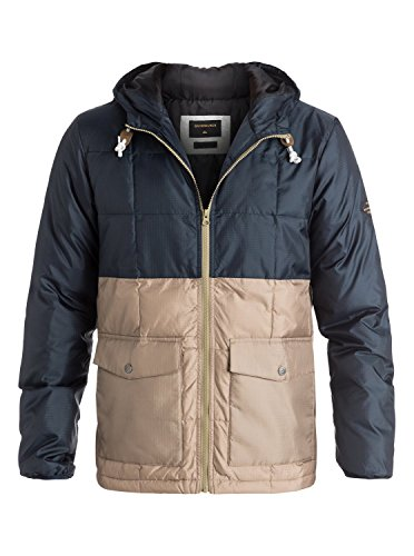 Quiksilver Mens Puffer Jacket product image