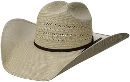 a3a2e9b868c34 Shopping  100 to  200 - 2 Stars   Up - Cowboy Hats - Hats   Caps ...