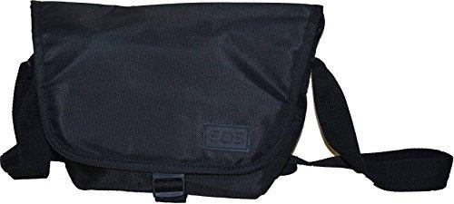canon Unisex 9413 EOS Camera Bag  Black