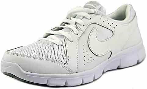 ef71722bdfde Shopping 7 - NIKE - Sneakers - Shoes - Girls - Clothing